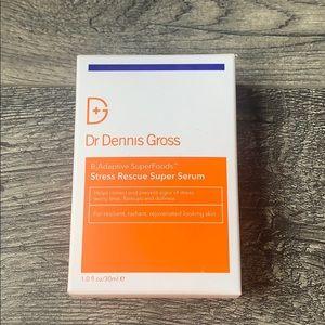 dr. dennis gross